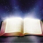 Listen to the Word of God