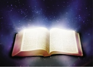 What the Words of God can do for Us?