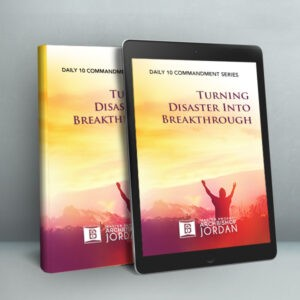 turning-disaster-to-breakthrough_ebook-600x600