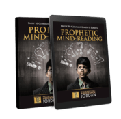 Prophetic Mind-Reading