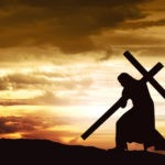 Salvation is a Gift from God