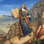 Importance of the 10 Commandments